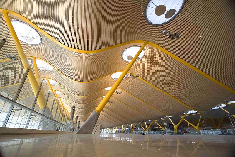 马德里西班牙国际机场 -01(1).jpg