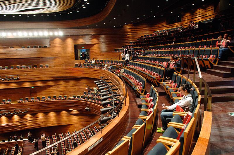 无锡大剧院 (4)的副本.jpg
